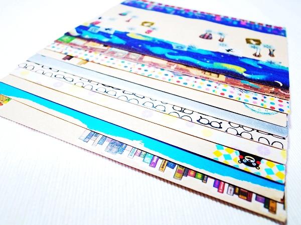 20140107 MTX牛皮信封(NO.11~20) 01