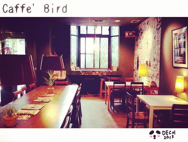 Cafe' Bird 01.jpg
