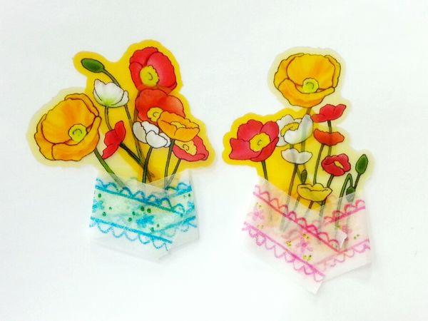 20140227 花束貼紙包 10.jpg