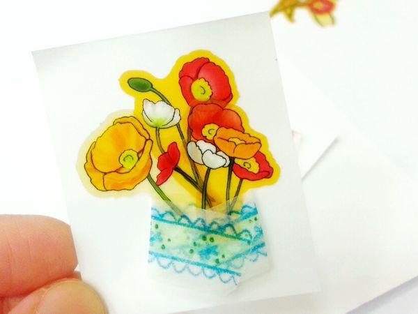 20140227 花束貼紙包 11.jpg