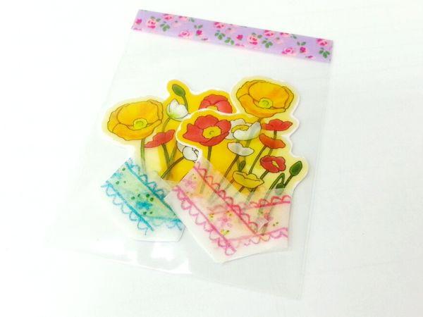 20140227 花束貼紙包 13.jpg