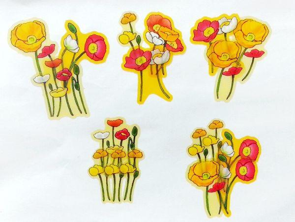 20140227 花束貼紙包 14.jpg