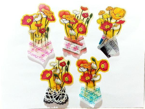 20140227 花束貼紙包 17.jpg