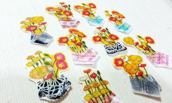 20140227 花束貼紙包 20.jpg