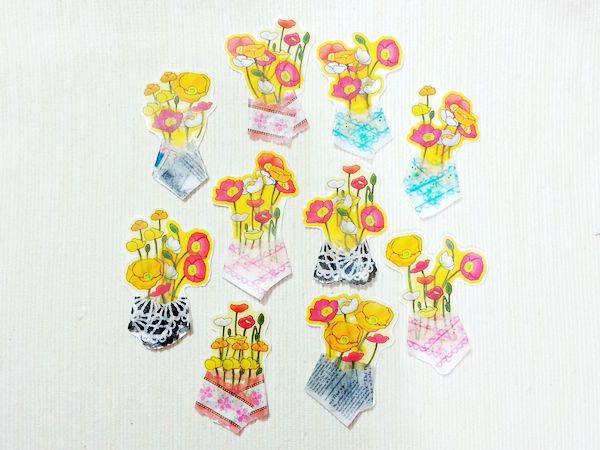 20140227 花束貼紙包 19.jpg