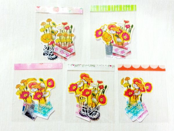 20140227 花束貼紙包 21.jpg