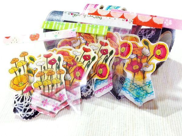 20140227 花束貼紙包 23.jpg