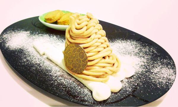 20140225 Alessi Cafe 01.jpg