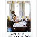 20140418~19 恆春墾丁寫旅行 26.jpg