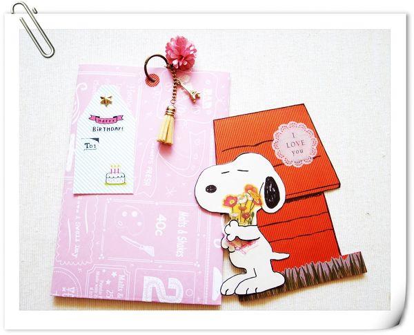 20140511 SNOOPY CARD 01.jpg