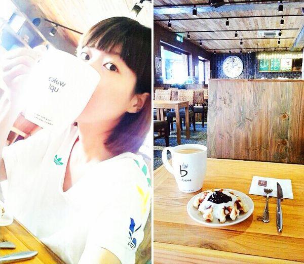20140720 caffe bene西子灣店 01.jpg