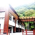 20140918~20 太魯閣晶英酒店 01.jpg