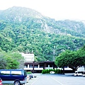 20140918~20 太魯閣晶英酒店 02.jpg