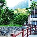 20140918~20 太魯閣晶英酒店 05.jpg