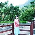 20140918~20 太魯閣晶英酒店 07.jpg