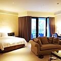 20140918~20 太魯閣晶英酒店 10.jpg