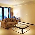 20140918~20 太魯閣晶英酒店 11.jpg