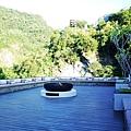 20140918~20 太魯閣晶英酒店 16.jpg