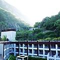 20140918~20 太魯閣晶英酒店 18.jpg