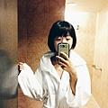 20140918~20 太魯閣之旅 04.jpg