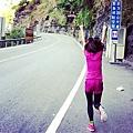 20140918~20 太魯閣之旅 01.jpg