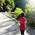 20140918~20 太魯閣之旅 06.jpg