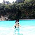 20140918~20 太魯閣之旅 23.jpg