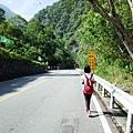 20140918~20 太魯閣之旅 30.jpg
