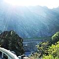 20140918~20 太魯閣之旅 31.jpg