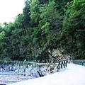 20140918~20 太魯閣之旅 37.jpg