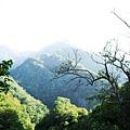 20140918~20 太魯閣之旅 38.jpg