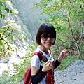 20140918~20 太魯閣之旅 42.jpg