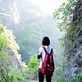 20140918~20 太魯閣之旅 43.jpg