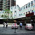 20141110 mt expo in taipei 03.jpg