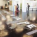 20141110 mt expo in taipei 07.jpg