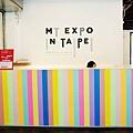 20141110 mt expo in taipei 08.jpg