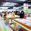 20141110 mt expo in taipei 20.jpg