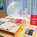 20141110 mt expo in taipei 25.jpg
