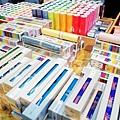 20141110 mt expo in taipei 27.jpg