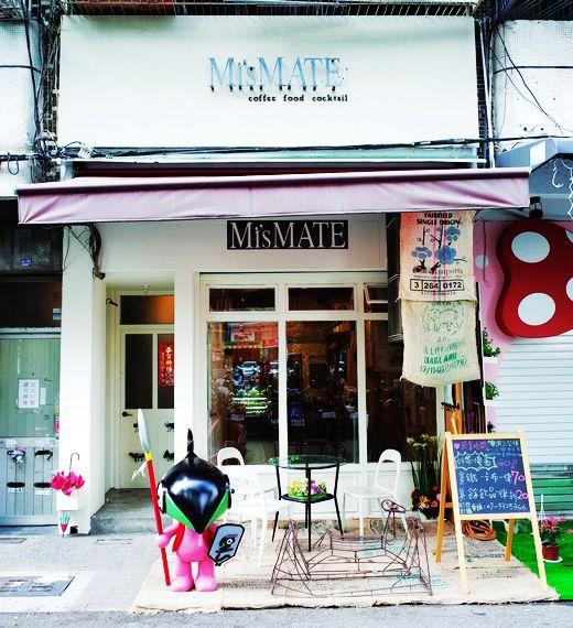 20141122 Mi's Mate 01.jpg