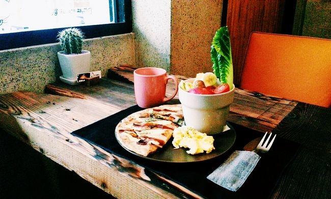 20141214 D先生咖啡館 01.jpg