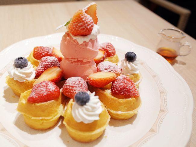 20141221 芙而鬆餅屋 29.jpg