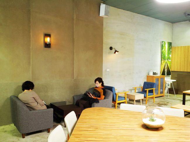 20141225 初日咖啡 13.jpg
