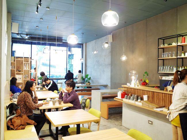 20141225 初日咖啡 18.jpg