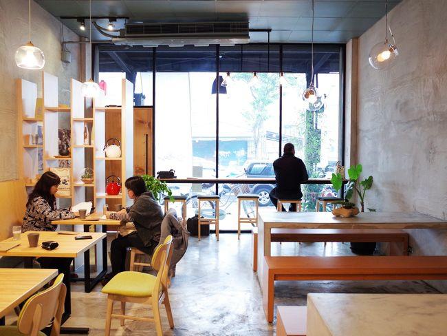 20141225 初日咖啡 24.jpg