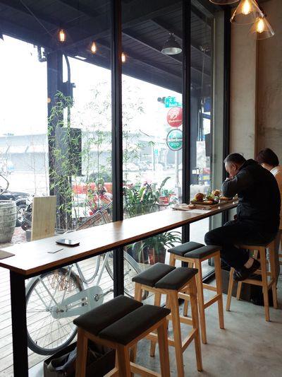 20141225 初日咖啡 25.jpg