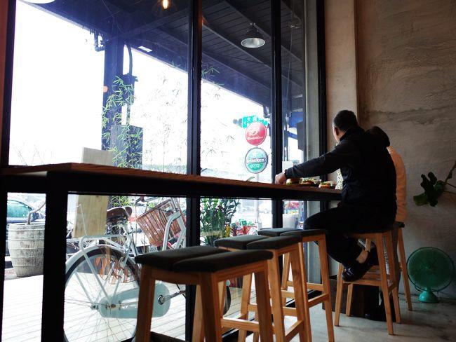 20141225 初日咖啡 26.jpg