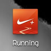 20150124 about run 02.jpg