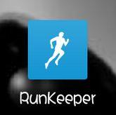 20150124 about run 03.jpg