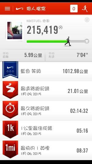 20150124 about run 04.jpg